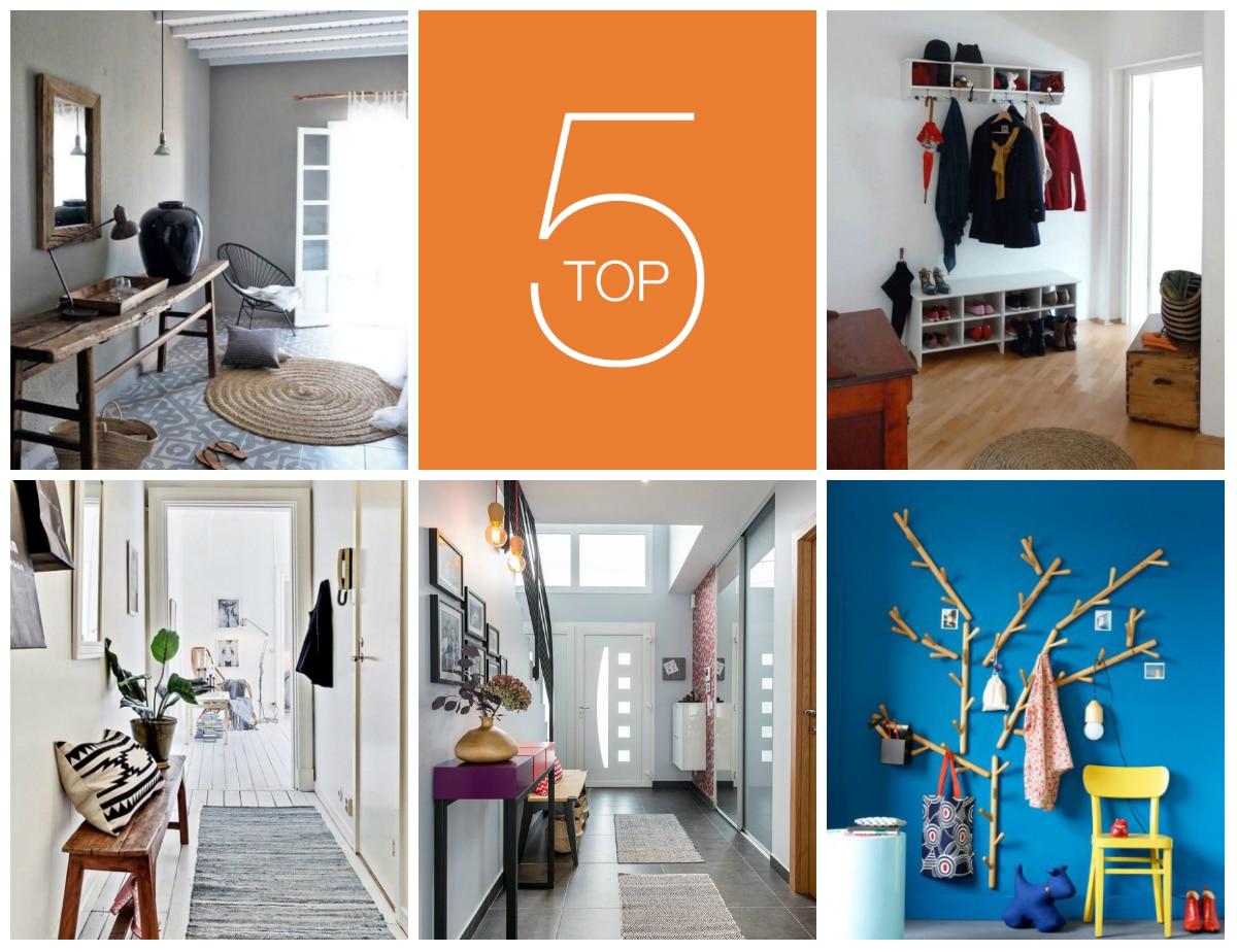 top-5-astuces-decoration-deco-maison-entree-chaleureuse