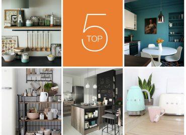 5-astuces-decoration-maison-cuisine
