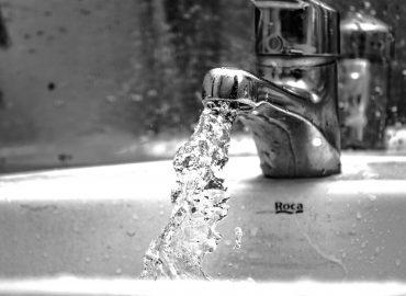 eau de qualité filtre robinet